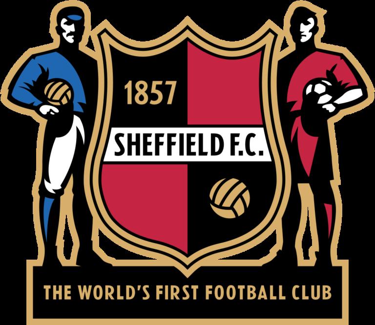 logo sheffield fc